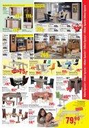 Möbelfundgrube  - Seite 7