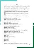 CREATIVE PENS - Page 4