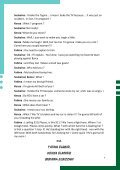 CREATIVE PENS - Page 6