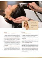 Swiss Hair Lab Productbook - Seite 7