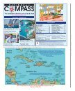 Caribbean Compass Yachting Magazine May 2016 - Page 3
