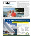 Caribbean Compass Yachting Magazine May 2016 - Page 4