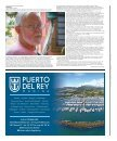 Caribbean Compass Yachting Magazine May 2016 - Page 5