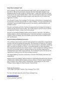 Powered by TCPDF (www.tcpdf.org) - Page 2