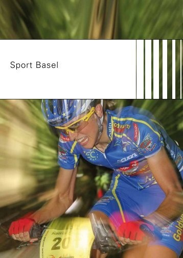 Sport Basel