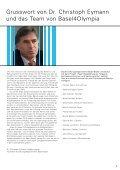 Sport Basel - Seite 3