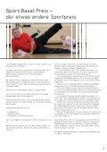 Sport Basel - Seite 5