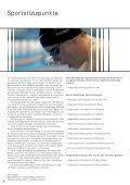 Sport Basel - Seite 6