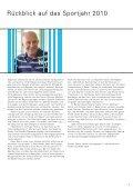 Sport Basel - Seite 7
