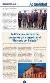 r._boadilla_66_5-16-2baja - Page 3