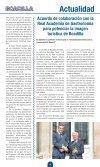r._boadilla_66_5-16-2baja - Page 4