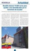 r._boadilla_66_5-16-2baja - Page 5