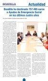 r._boadilla_66_5-16-2baja - Page 6