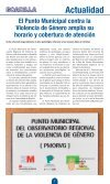 r._boadilla_66_5-16-2baja - Page 7