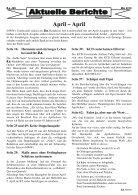 Da 485 - Page 3