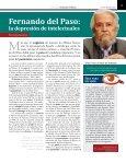 Fernando del Paso - Page 5