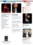 INTERNACIONAL - Page 2