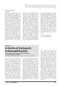 2004 - BDVR - Page 3