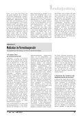 2004 - BDVR - Page 7