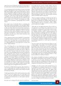Evidence - Page 7