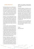 Neloskerros Opiskelijan Opas - Page 5