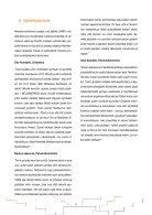 Neloskerros Opiskelijan Opas - Page 6