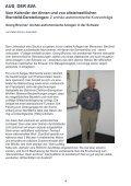 sternschnuppen - Astronomische Vereinigung Aarau - Seite 7
