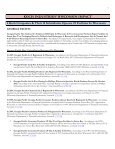 Wisconsin-Report - Page 4
