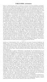 M u s A S - Page 3
