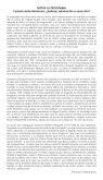 M u s A S - Page 6