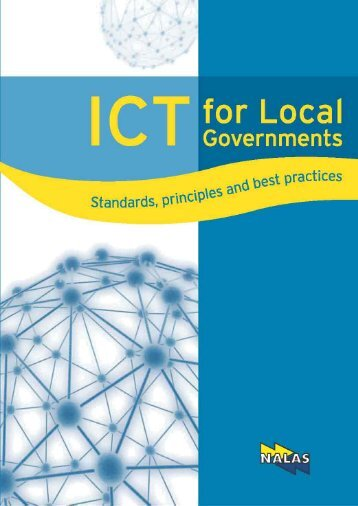 for Local Governments