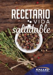 RECETARIO_VIDA_SALUDABLE