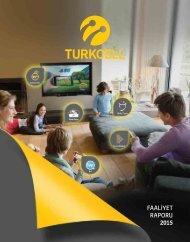 Turkcell-FR2015-TR