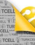 Turkcell-FR2015-TR - Page 3