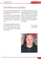 Heft_1-2016 - Seite 5