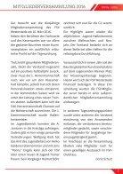 Heft_1-2016 - Seite 7