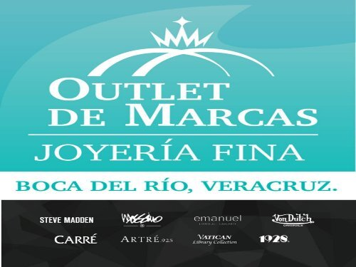 4c47793ec31 CATALOGO OUTLET DE MARCAS