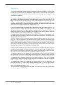 preference Sturgeon - Page 5