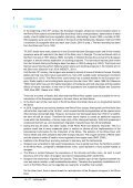 preference Sturgeon - Page 6