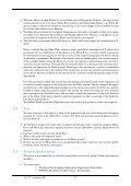 preference Sturgeon - Page 7