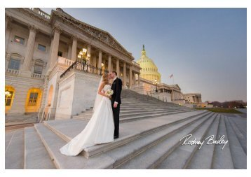 Washington DC Wedding Photographer Photography