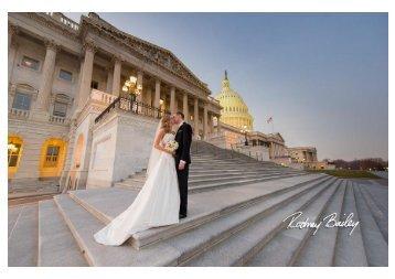 Washington DC Wedding Photographer Photography