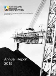 ANNUAL%20REPORT%202015%20eng