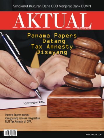 Majalah-Aktual-Edisi-53-ms