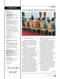 Majalah-Aktual-Edisi-53-ms - Page 3