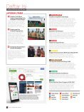 Majalah-Aktual-Edisi-53-ms - Page 4