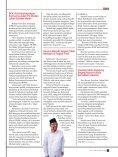 Majalah-Aktual-Edisi-53-ms - Page 5