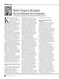 Majalah-Aktual-Edisi-53-ms - Page 6