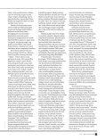 Majalah-Aktual-Edisi-53-ms - Page 7