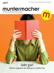 muntermacher01_web16